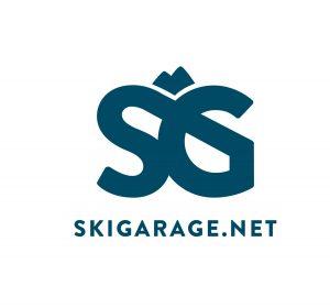 SkiGarage 2018 ->