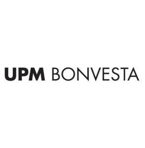 Ilme / UPM Bonvesta 2015 ->